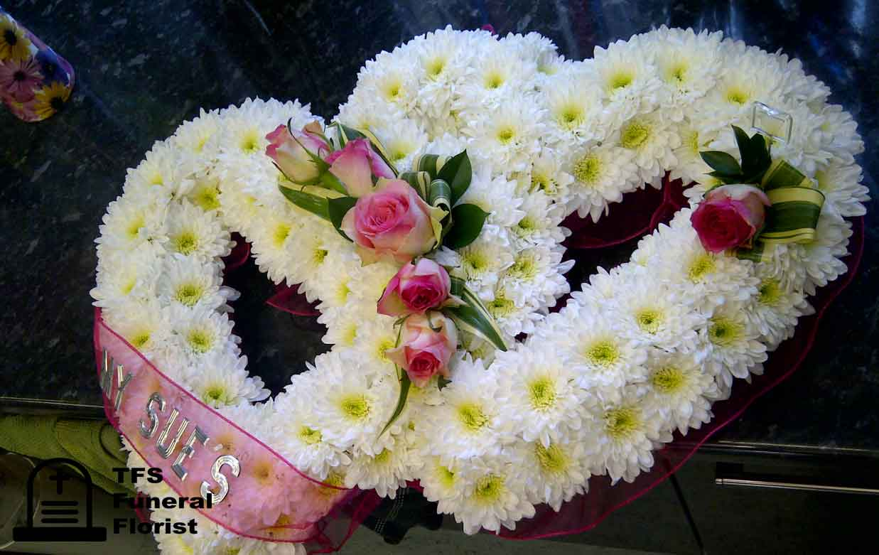 Muslim Funeral Flowers And Acceptable Gifts Tfs Funeral Flowers Singapore