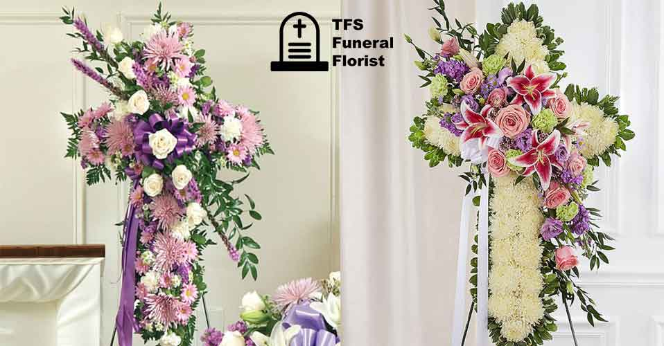 funeral flower singapore